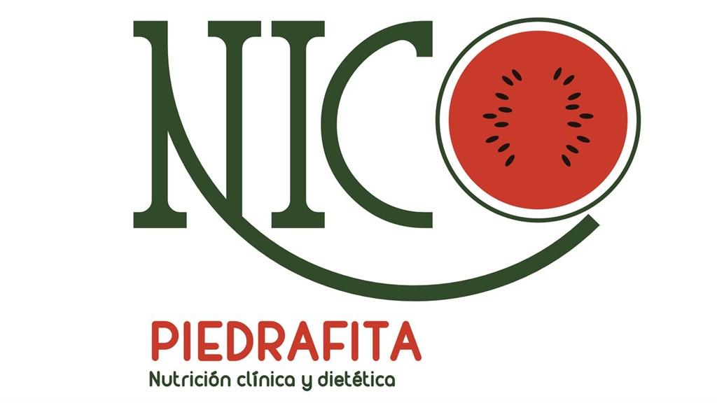 servicio-de-nutricion-clinica-y-dietetica_img19031t1