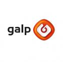 logotipo-galp
